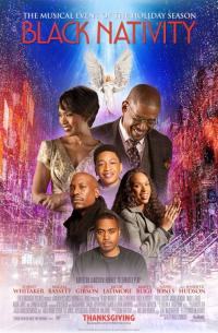 Black Nativity