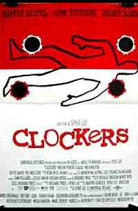 Clockers