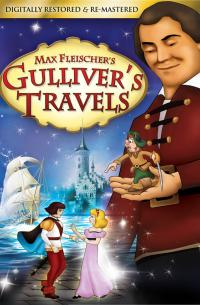 Gulliver&#39s Travels