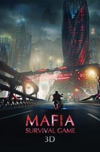 Mafia: Survival Game