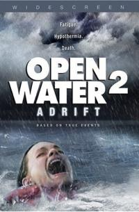 Open Water 2: Adrift