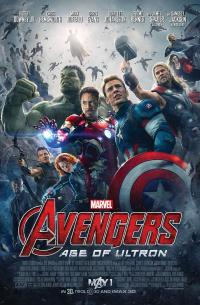 watch avengers infinity war online free 123movies