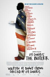 Lee Daniels&#39 The Butler