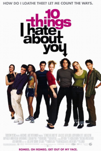 watch ten things i hate about you online free 123movies