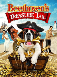 Beethoven&#39s Treasure Tail