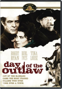 Day of the Outlaw