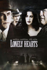 Lonely Hearts Killers