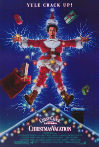 National Lampoon&#39s Christmas Vacation