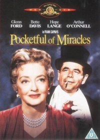 Pocketful of Miracles