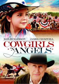 Cowgirls &#39n Angels
