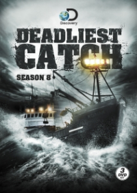 Deadliest Catch Season 8
