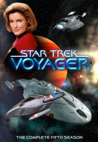 Star Trek: Voyager Season 7