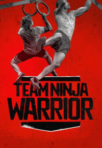 Team Ninja Warrior Season 1
