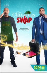The Christmas Swap