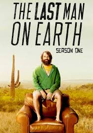 The Last Man on Earth Season 1