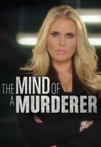 The Mind of a Murderer Season 2