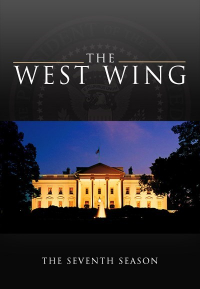 The West Wing Season 7