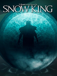 The Wizard&#39s Christmas: Return of the Snow King