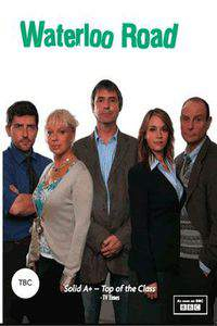 Waterloo Road Season 2