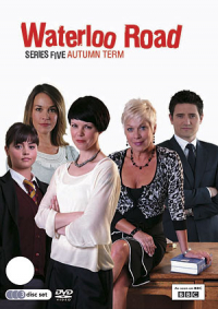 Waterloo Road Season 7