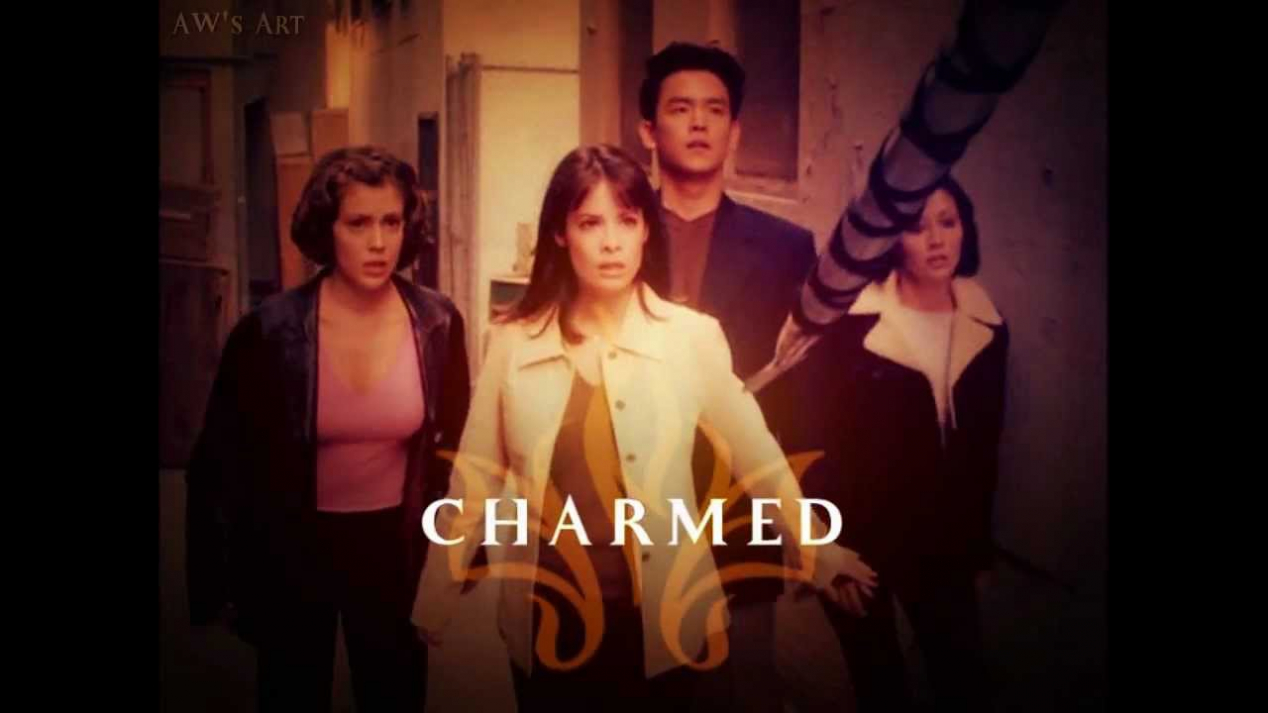 Watch charmed free - Nba tickets cleveland cavaliers