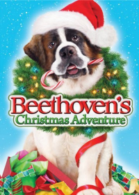 Beethoven&#39s Christmas Adventure