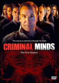 Criminal Minds Season 3