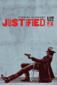 Justified Season 1