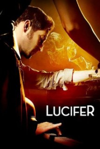 Lucifer Season 1 (2016)