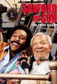 Sanford and Son Season 6
