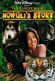 The Jungle Book: Mowgli&#39s Story
