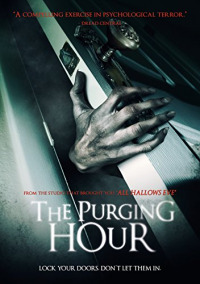 The Purging Hour