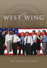 The West Wing Season 2