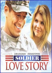 A Soldier&#39s Love Story