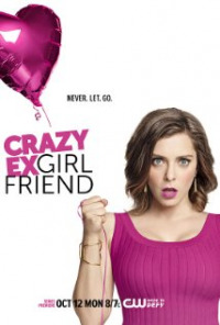 Crazy Ex-Girlfriend Season 1