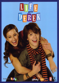 Life with Derek Season 2