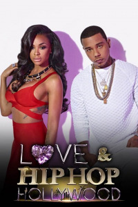 Love & Hip Hop: Hollywood Season 1
