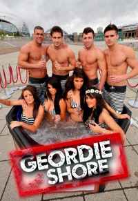 Geordie Shore Season 6