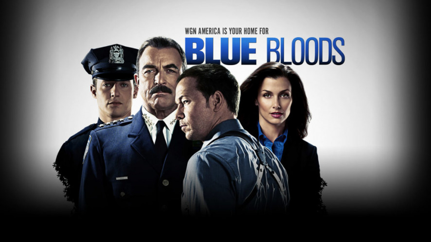 Watch Blue Bloods Season 7 for free online moviesub.is