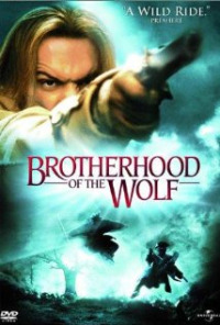 Brotherhood of the Wolf