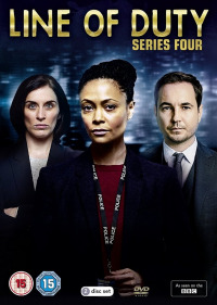Line of Duty Season 4
