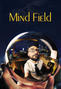 Mind Field Season 1