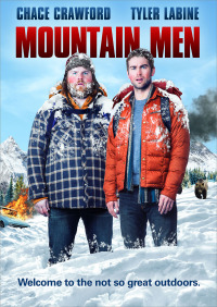 Mountain Men