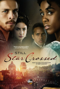 Still Star-Crossed Season 1 (2017)