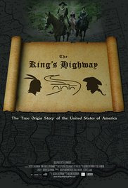The King&#39s Highway