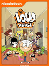The Loud House Season 1