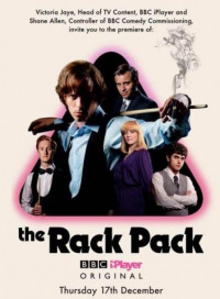 The Rack Pack