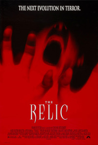 The Relic