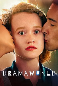Dramaworld Season 1