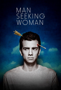 Man Seeking Woman Season 3